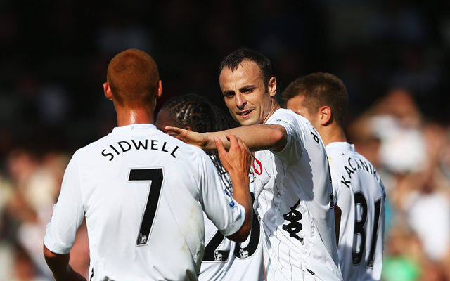 Private: Fulham v Southampton preview: team news, line-ups, match facts and more!