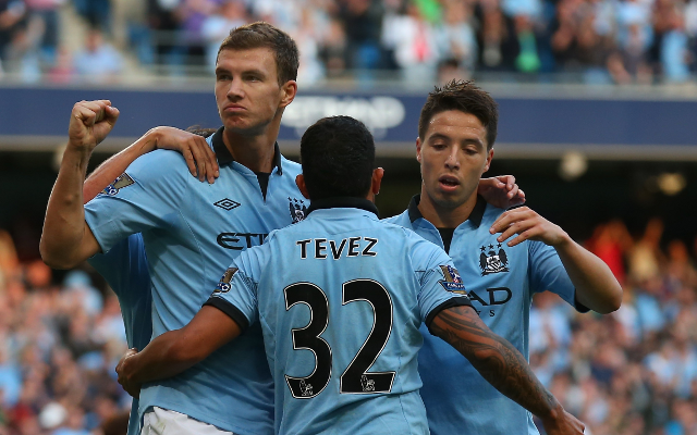 City pair may leave Ethiad in shock big-money move to France