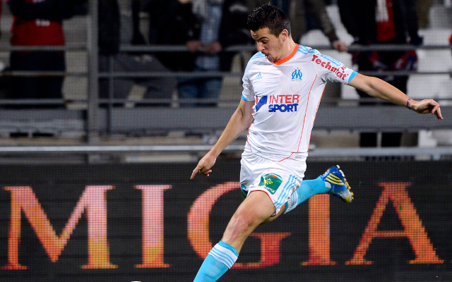 (Video) Marseille 0-0 Ajaccio: Ligue 1 highlights