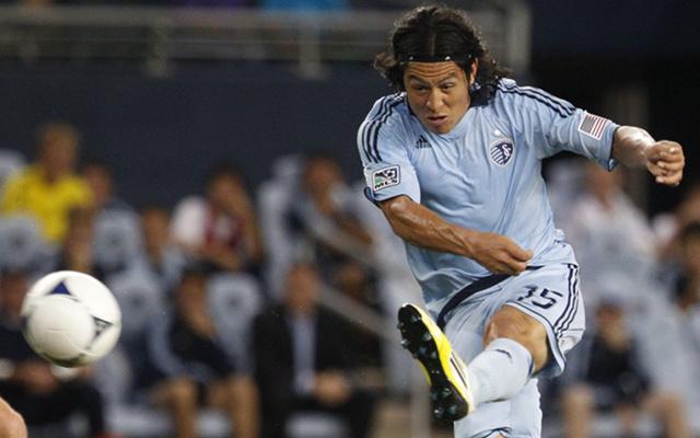 (Video) DC United 1-1 Sporting Kansas City: MLS highlights