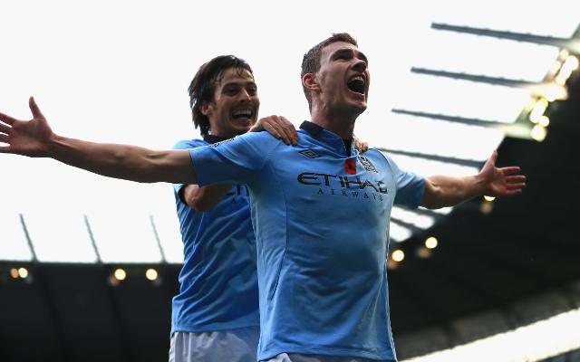 Private: Saturday's Premier League Round-up