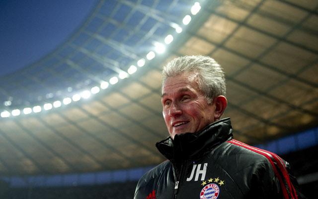 (Video) Arsenal vs Bayern Munich: Champions League preview
