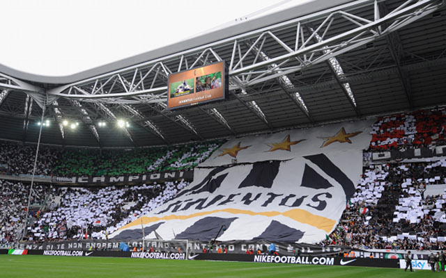 Juventus announced as top earners in Champions League last season