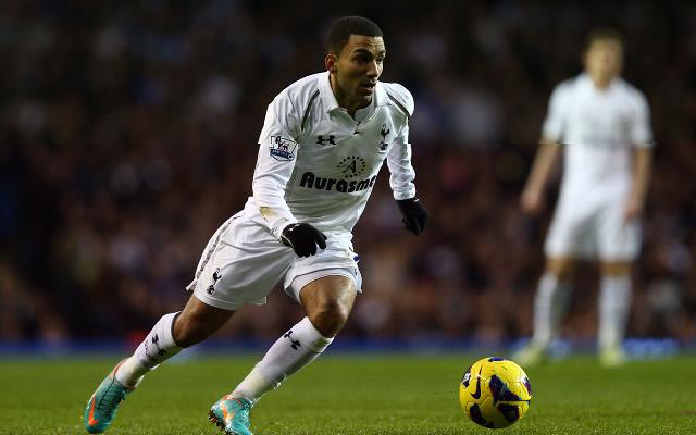 Sheriff v Tottenham: Europa League team news and line-ups