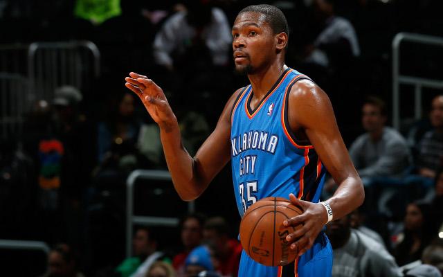 (Video) Oklahoma City Thunder 89-90 Memphis Grizzlies: NBA highlights