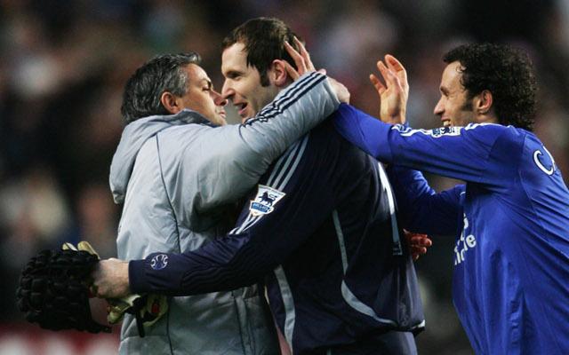 Harry Redknapp says Jose Mourinho's return would make Chelsea 'world class'