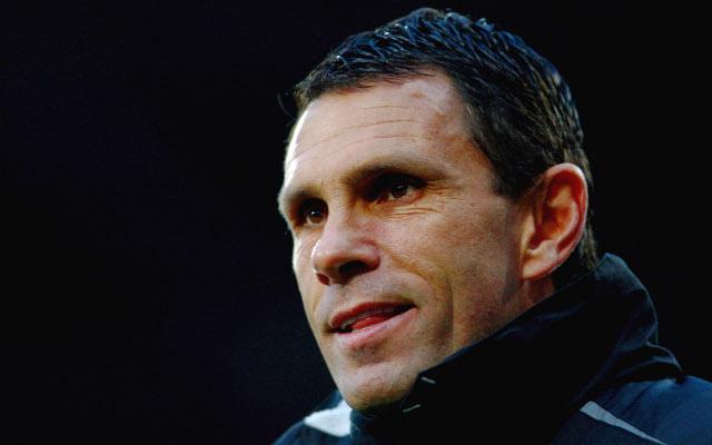 Sunderland want to appoint ex-Chelsea midfielder Gus Poyet as boss