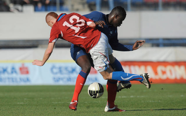 Private: Sunderland agree deal for French defender
