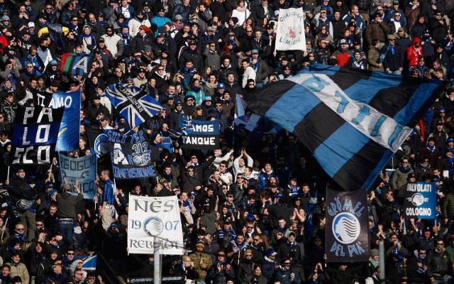 (Video) Atalanta 1-1 Bologna: Serie A highlights