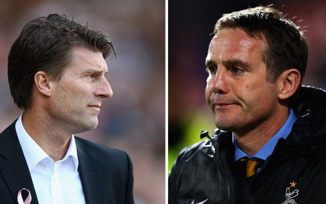 Bradford chairman ends Europa League dream