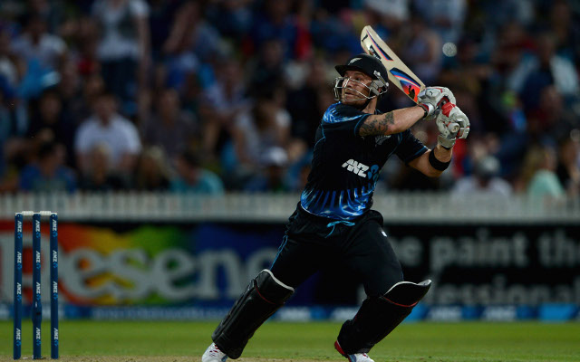 (Video) Brendon McCullum and Alastair Cook speak after New Zealand victory in ODI
