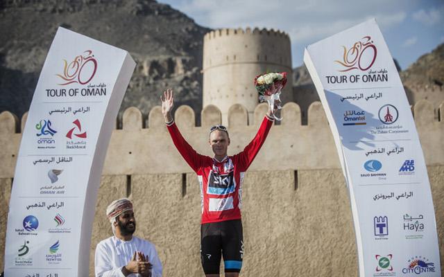 Chris Froome battles Bradley Wiggins for Team Sky lead role at Tour de France