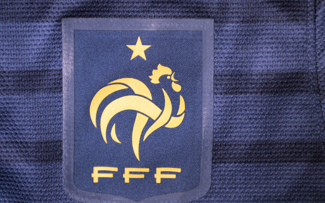 French footballer investigated over under-age prostitution claims