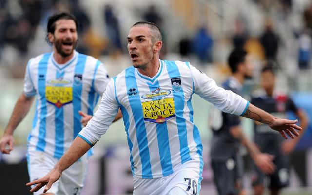 Private: (Video) Pescara 2-3 Bologna: Serie A highlights