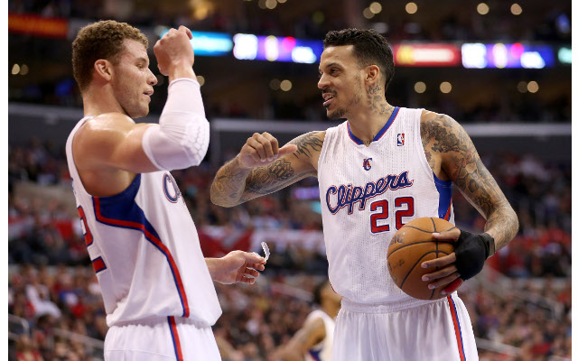 (Video) Los Angeles Clippers 101-72 Philadelphia 76ers: NBA highlights