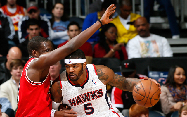 (Video) Atlanta Hawks 104-99 Milwaukee Bucks: NBA highlights