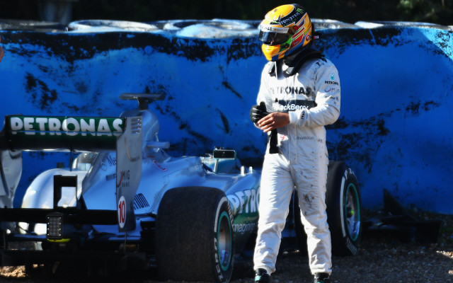 Private: Belgian Grand Prix practice and qualifying: preview and F1 live streaming