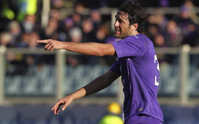 (Video) Atalanta 0-2 Fiorentina: Serie A highlights