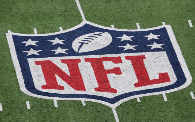 NFL raises salary cap to $123 million ahead of new season