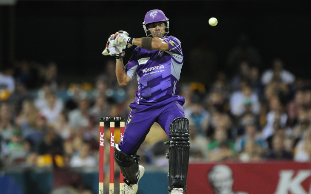 Owais Shah could be first English freelance cricketer