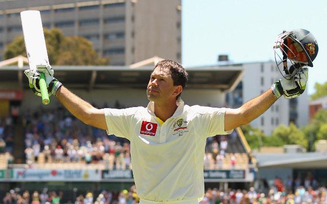 (Video) The 10 Australians to make 7000 Test runs
