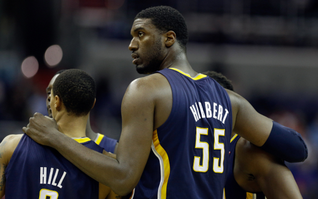 (Video) Atlanta Hawks 94-100 Indiana Pacers: NBA highlights