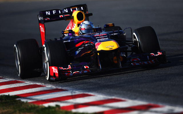 Red Bull hope to break Canadian duck as the Formula One season hits Montreal