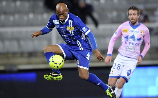 Private: (Video) Bastia 0-0 Evian: Ligue 1 highlights