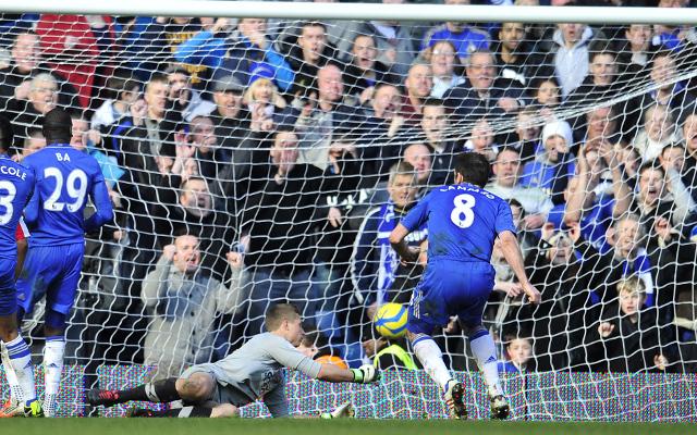 Chelsea 4-0 Brentford: FA Cup match report