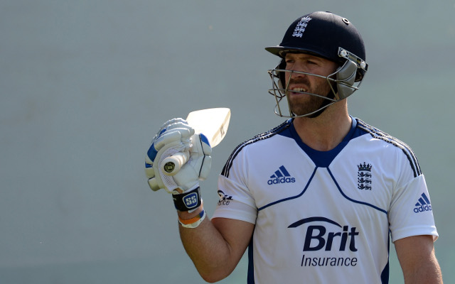 Prior says England may be forced into IPL review