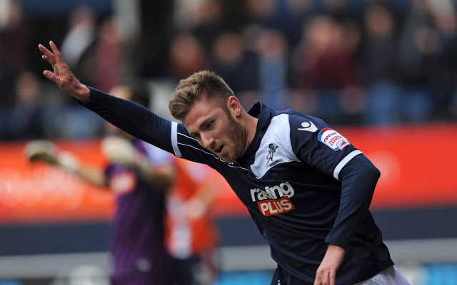 Luton Town 0-3 Millwall: FA Cup Match Report