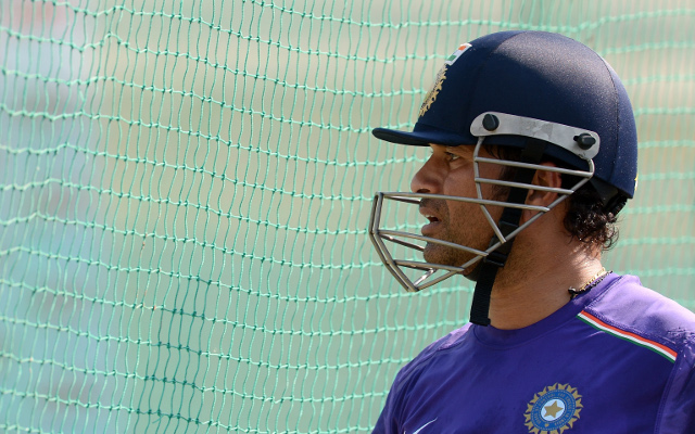 (Videos) India's Sachin Tendulkar's Top 5 performances against Australia