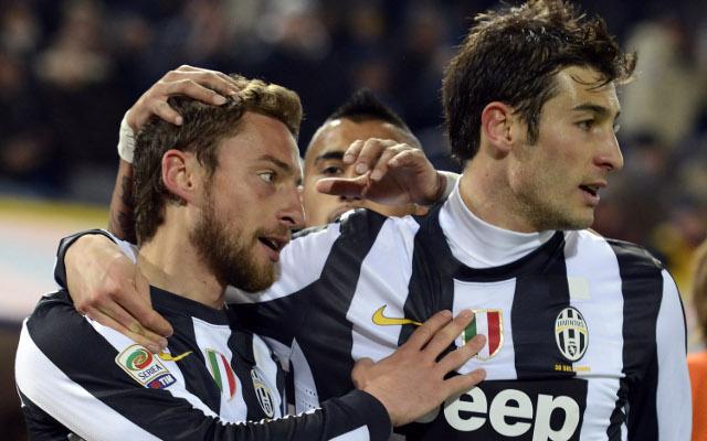 (Video) Atalanta 0-1 Juventus: Serie A highlights