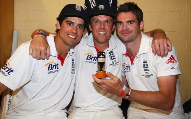 Cricket analysis: The England cricketers that need to impress during the 2013 Ashes series in Australia