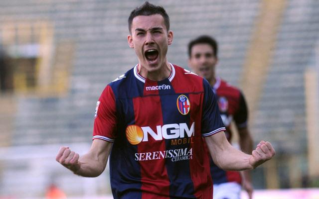 (Video) Parma 0-2 Bologna: Serie A highlights