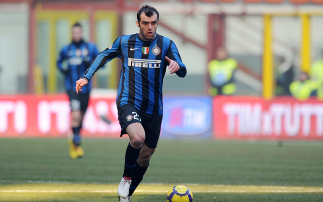 (Video) Genoa 0-0 Inter Milan: Serie A highlights