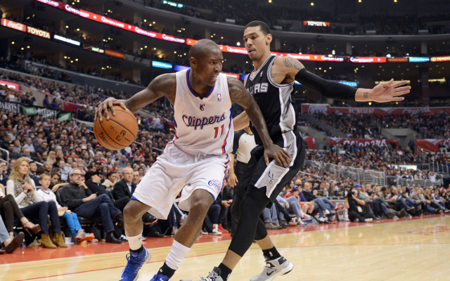 (Video) NBA Highlights: Jamal Crawford leads Los Angeles Clippers comeback