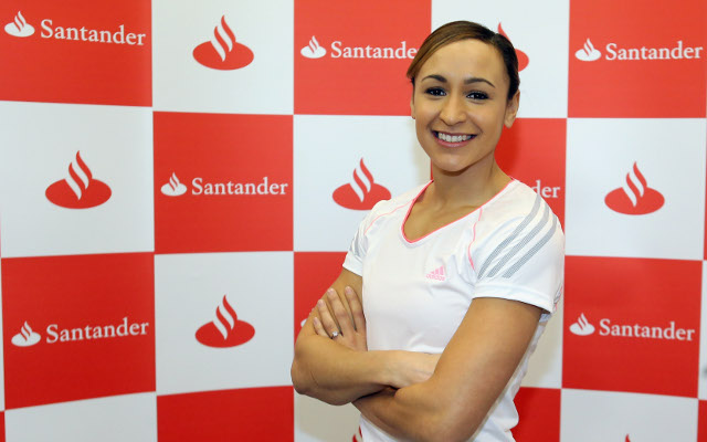 Jessica Ennis's home stadium to be knocked down