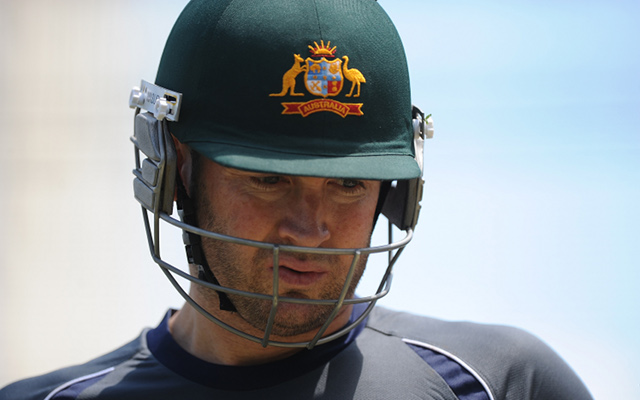 Michael Clarke pays tribute to his mentor Ponting after his retirement