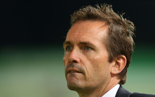 Brisbane Roar coach Mulvey demands A-League abide by FIFA dates