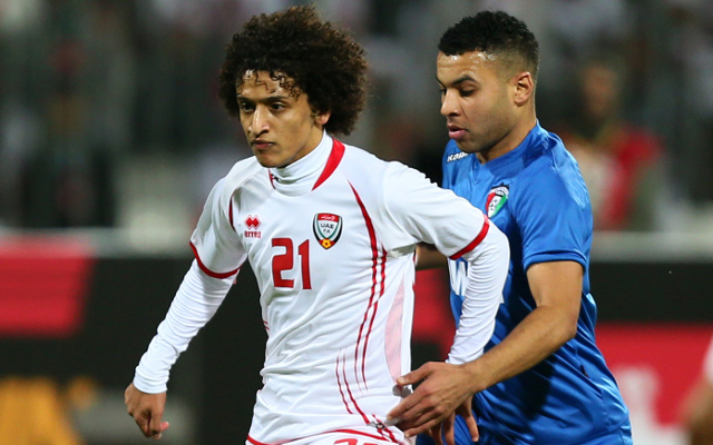 Liverpool target Olympics star after losing out to Chelsea in the January transfer window