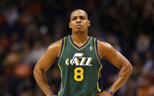 (Video) Philadelphia 76ers 91-107 Utah Jazz: NBA highlights