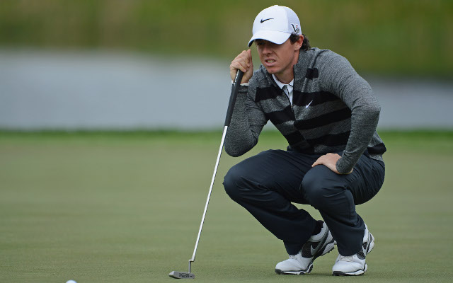 (Video) Rory McIlroy regrets pulling out of Honda Classic golf tournament