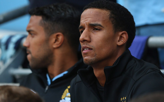 West Brom join Everton in the race for Scott Sinclair
