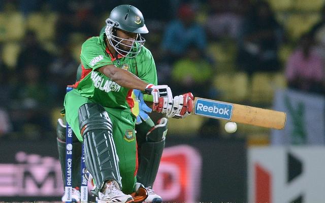 Bangladesh v Nepal: World Twenty20 match preview and live cricket streaming