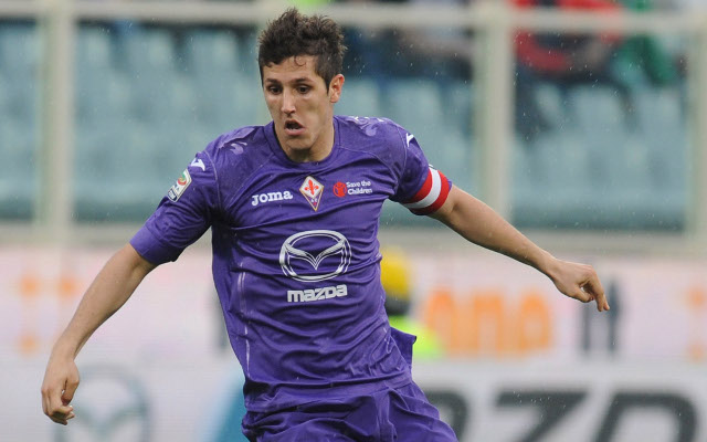 Serie A giants cool interest in Arsenal and Chelsea target