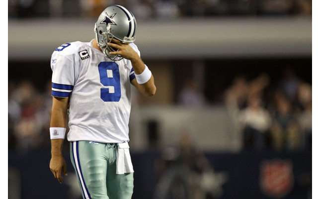 Tony Romo closing in on contract extension with Dallas Cowboys