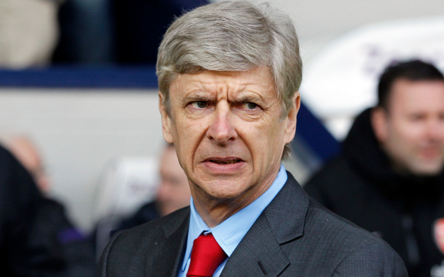 Arsenal rumour roundup: Gunners eye Spanish youngster signing, £24m Serie A star linked, and more