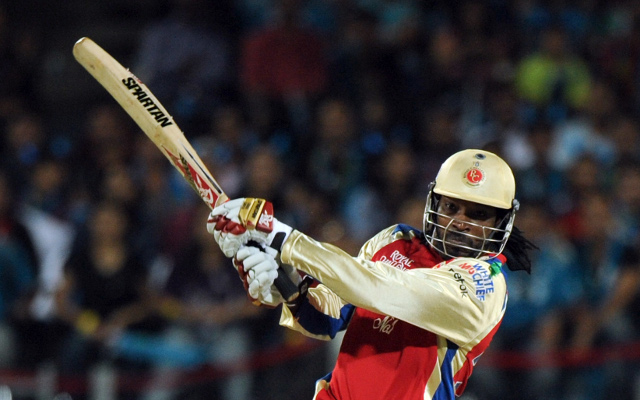 Royal Challengers Bangalore v Chennai Super Kings: 2014 IPL preview and live cricket streaming