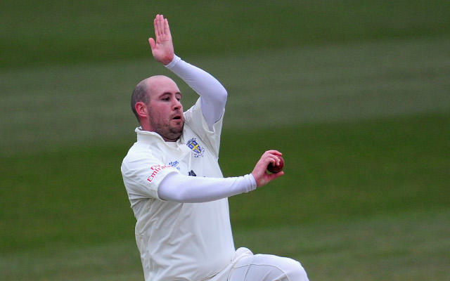 Durham cruise to County Championship victory over Somerset